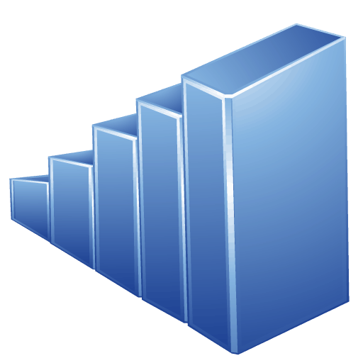 1363425868_graph_blue