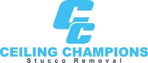 Etobicoke Ceiling Champions