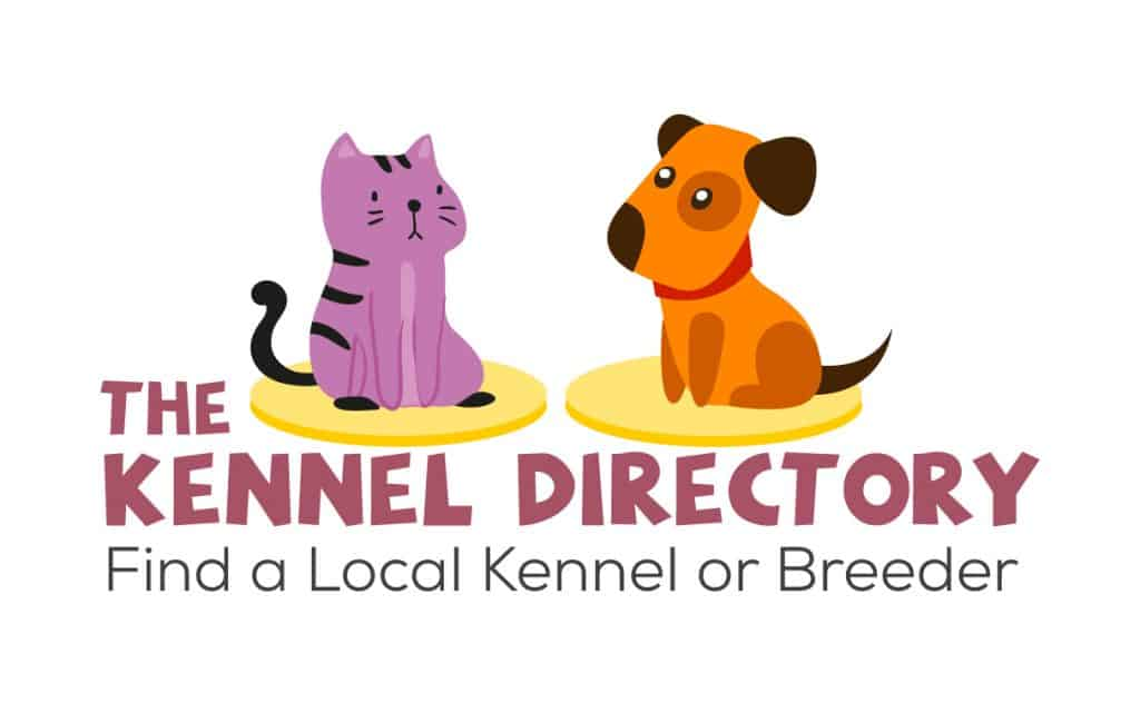 kennel directory logo for Minnesota