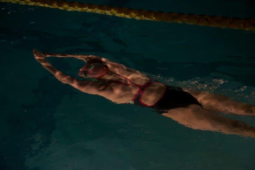 swim dot TO two Toronto North York